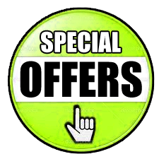 Hypnotherapy special offers and discounts