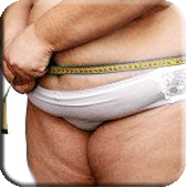 Hypnotherapy for weight loss and weight control in Basildon, Essex